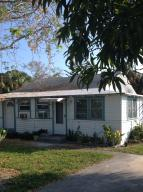 4649 SE May Avenue, Stuart, FL 34997