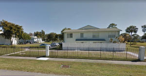 3694 Savoy Lane, I, West Palm Beach, FL 33417