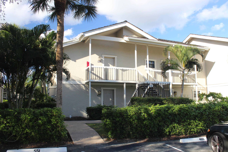 11863 Wimbledon Circle, Wellington, Florida 33414, 2 Bedrooms Bedrooms, ,2 BathroomsBathrooms,Condo/Coop,For Sale,Palm Beach Polo,Wimbledon,1,RX-10487026