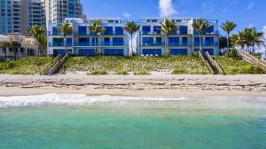 3621 S Ocean Boulevard, 2, Highland Beach, FL 33487