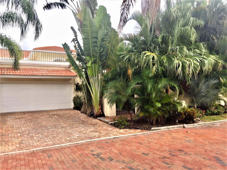 3589 Captains Walk, Delray Beach, Florida 33483, 3 Bedrooms Bedrooms, ,2 BathroomsBathrooms,Single Family,For Sale,PELICAN HARBOR,Captains Walk,RX-10488587