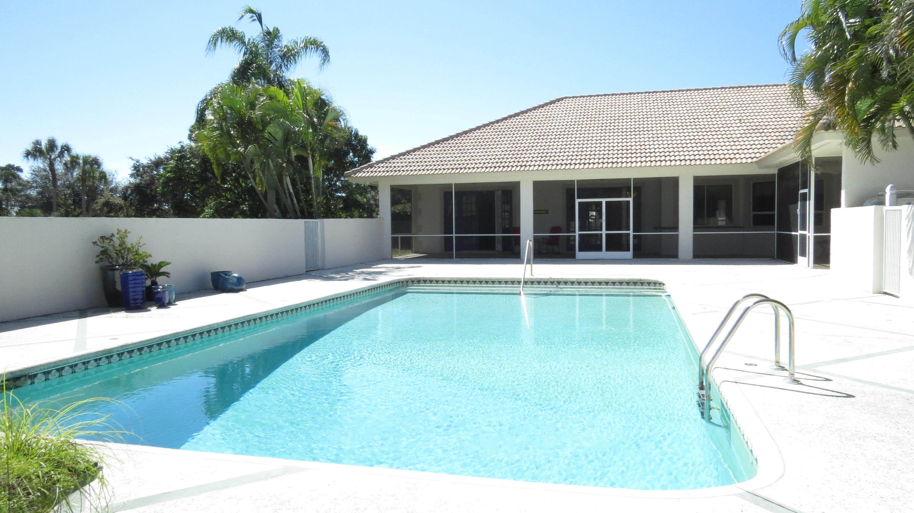 Wellington- Florida 33414, 4 Bedrooms Bedrooms, ,2 BathroomsBathrooms,Residential,For Sale,Clydesdale,RX-10487062