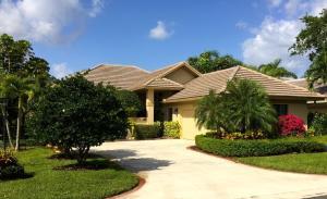 155 Coventry Place, Palm Beach Gardens, FL 33418