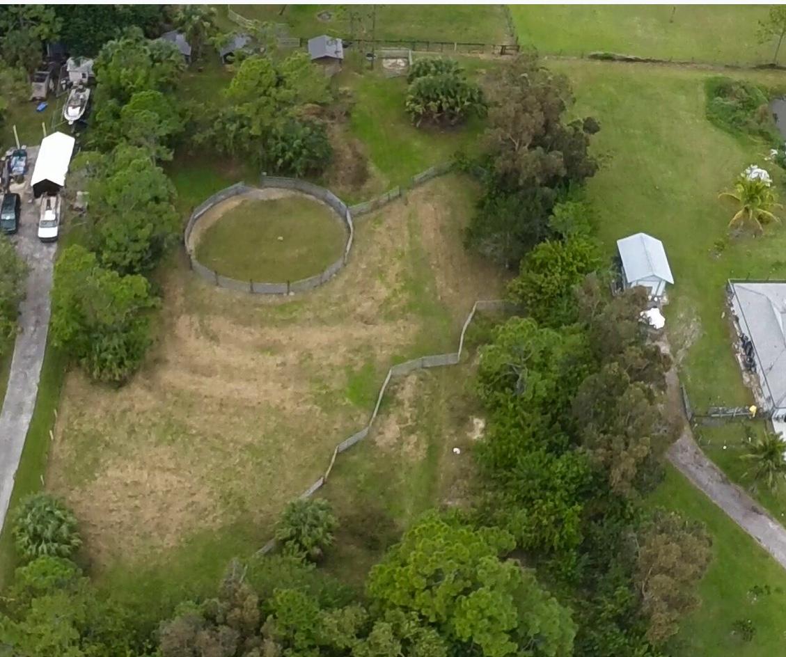 J208 122nd Drive, Jupiter, Florida 33478, ,Land,For Sale,122nd,RX-10487006
