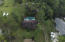 17166 123rd Terrace N, Jupiter, FL 33478