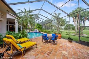 9763 Breakers West Terrace West Palm Beach FL 33411