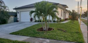 200 Broward Avenue, Greenacres, FL 33463