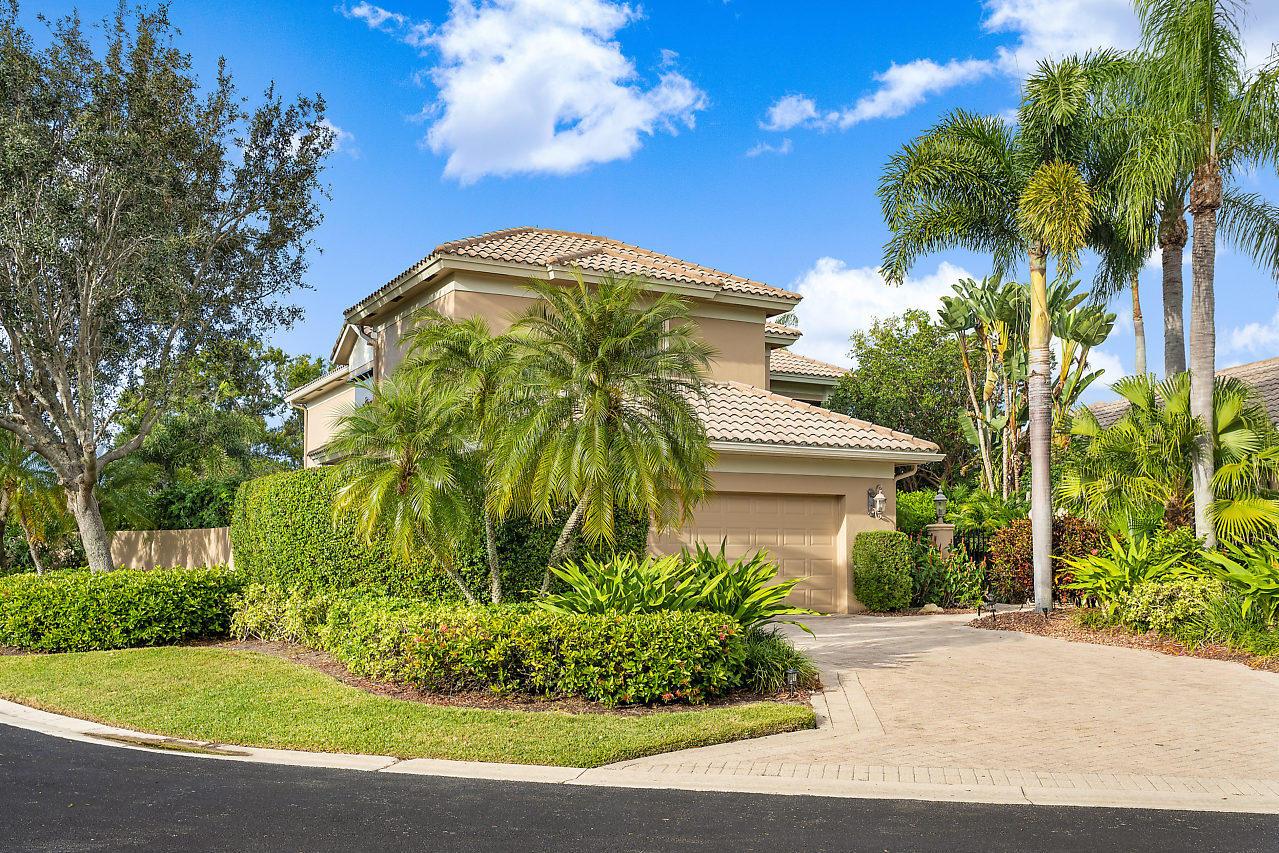 2273 60th Road, Boca Raton, Florida 33496, 4 Bedrooms Bedrooms, ,4.1 BathroomsBathrooms,Single Family,For Sale,Broken Sound,60th,RX-10487136