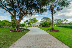 5038 Colbright Road, Lake Worth, FL 33467