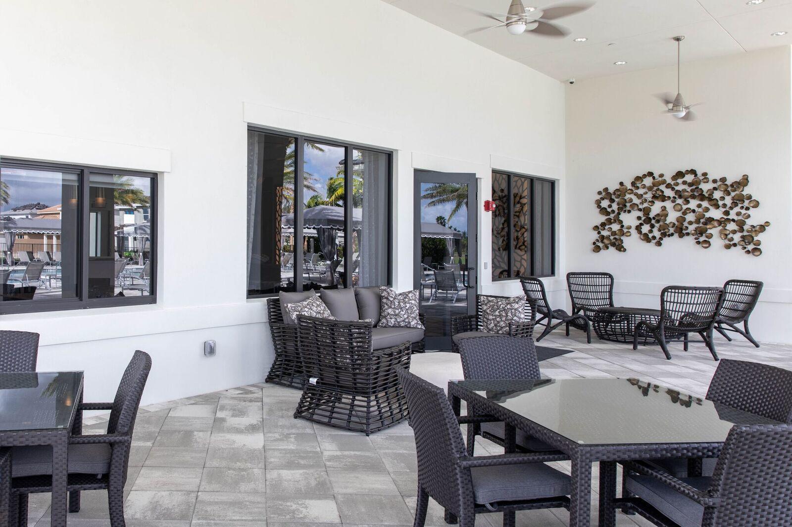9729 Celtic Sea Lane, Delray Beach, Florida 33446, 2 Bedrooms Bedrooms, ,2.1 BathroomsBathrooms,Single Family,For Sale,DAKOTA,Celtic Sea,1,RX-10463898