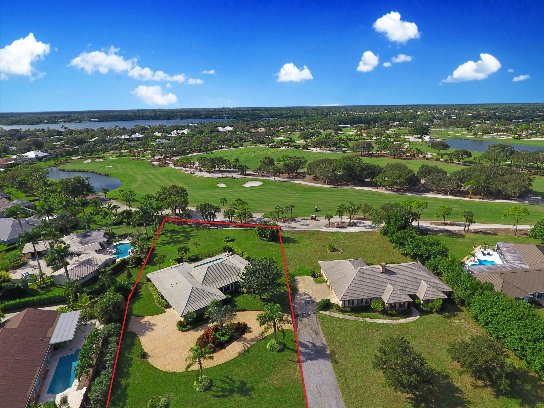 1 Splitrail Circle, Tequesta, Florida 33469, 3 Bedrooms Bedrooms, ,3 BathroomsBathrooms,Single Family,For Sale,Splitrail,RX-10486917