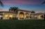18241 Daybreak Drive, Boca Raton, FL 33496