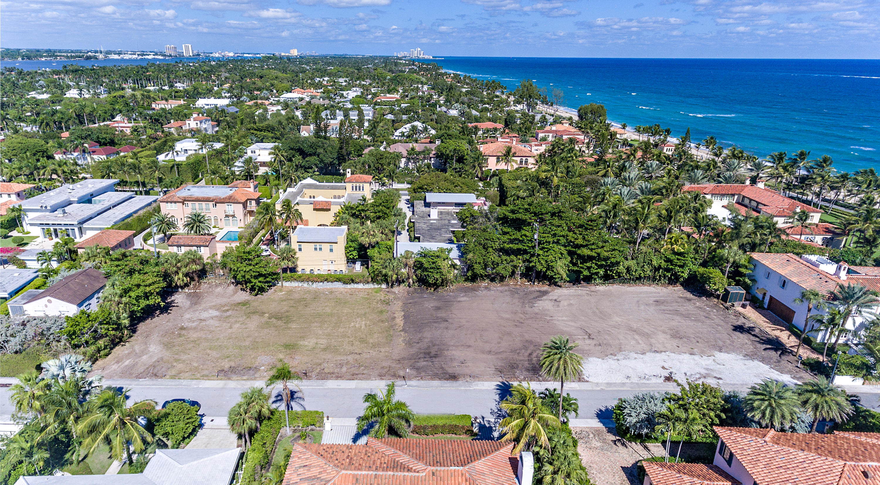 111 Atlantic Avenue, Palm Beach, Florida 33480, ,Land,For Sale,Atlantic,RX-10469706
