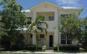 1581 SW Prosperity Way, Palm City, FL 34990