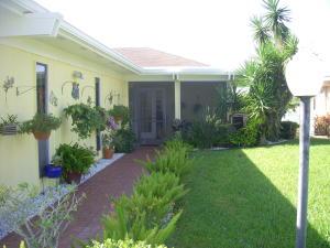 13699 Whispering Lakes Lane, Palm Beach Gardens, FL 33418