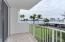 2860 S Ocean Boulevard, 203, Palm Beach, FL 33480