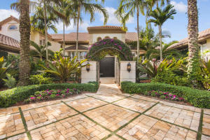 Property for sale at 5235 Princeton Way, Boca Raton,  Florida 33496