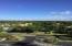 6815 Willow Wood Drive, 4073, Boca Raton, FL 33434