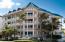 120 Jupiter Key Road, Entire Building, Jupiter, FL 33477