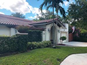 724 NW 6th Street, Boca Raton, FL 33486
