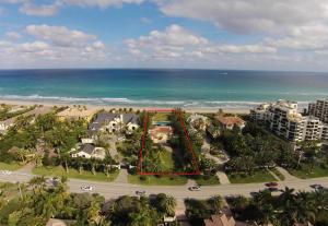 2475 S Ocean Boulevard, Boca Raton, FL 33487
