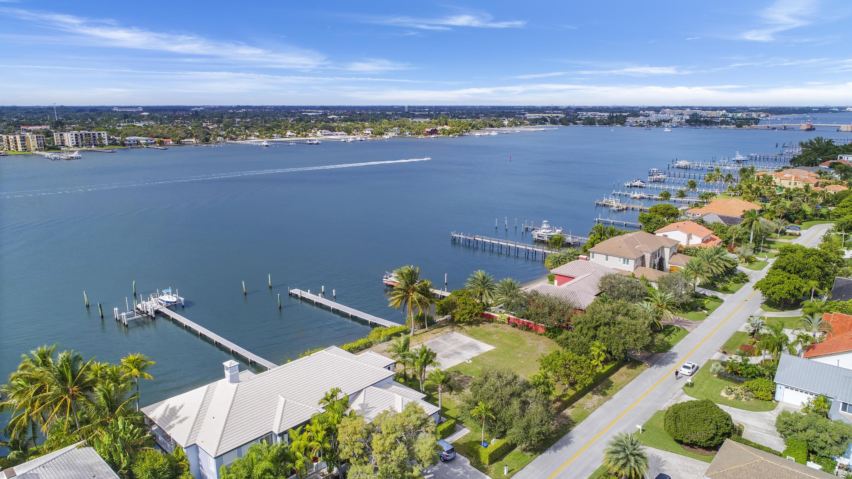 1177 Lands End Road, Lantana, Florida 33462, ,Land,For Sale,Lands End,RX-10487429