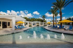 17744 Scarsdale Way Boca Raton FL 33496