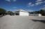 3426 Hanover Circle, Loxahatchee, FL 33470