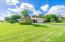 253 Walton Heath Drive, Atlantis, FL 33462