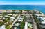 112 Linda Lane, 2, Palm Beach Shores, FL 33404