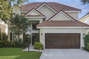 30 Princewood Lane, Palm Beach Gardens, FL 33410