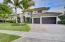 3808 Coventry Lane, Boca Raton, FL 33496