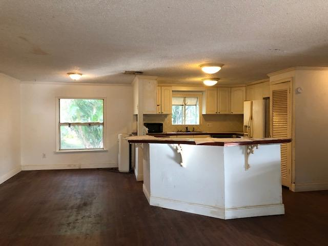14511 Collecting Canal Road, Loxahatchee Groves, Florida 33470, 3 Bedrooms Bedrooms, ,2 BathroomsBathrooms,Single Family,For Sale,Collecting Canal,RX-10482633