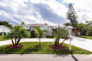 120 SE 30th Avenue, Boynton Beach, FL 33435