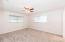 120 SE 30th Avenue, Boynton Beach, FL 33435