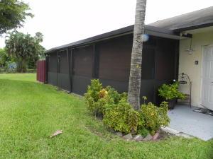 5265 Garden Hills Circle, West Palm Beach, FL 33415