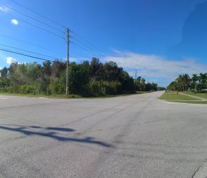 0 Hamlin Boulevard