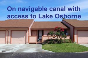 116 Mayfair Lane, Boynton Beach, FL 33426