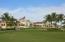 123 Banyan Isle Drive, Palm Beach Gardens, FL 33418