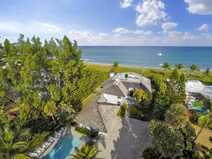 57 N Beach Road, Hobe Sound, FL 33455
