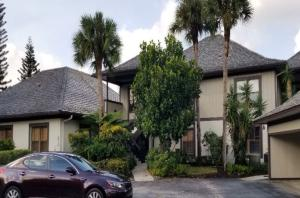 13230 Polo Club Road, 206-A, Wellington, FL 33414
