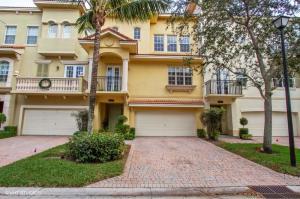 2462 San Pietro Circle, Palm Beach Gardens, FL 33410