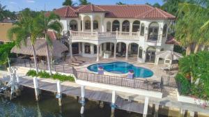 942 Allamanda Drive Delray Beach FL 33483