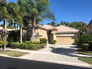 Home for sale in Woodfield Country Club Boca Raton Florida