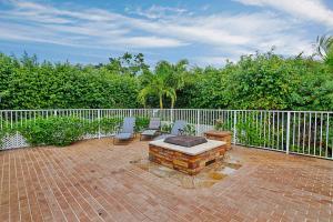 19740 Sedgefield Terrace Boca Raton FL 33498