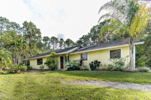 13882 153rd Road N, Jupiter, FL 33478