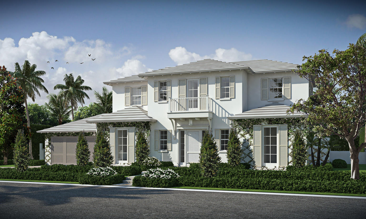 266 Fairview Road, Palm Beach, Florida 33480, 4 Bedrooms Bedrooms, ,4.2 BathroomsBathrooms,Single Family,For Sale,Fairview,RX-10486456