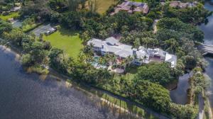 6005 Le Lac Road, Boca Raton, FL 33496