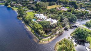 6005 Le Lac Road Boca Raton FL 33496