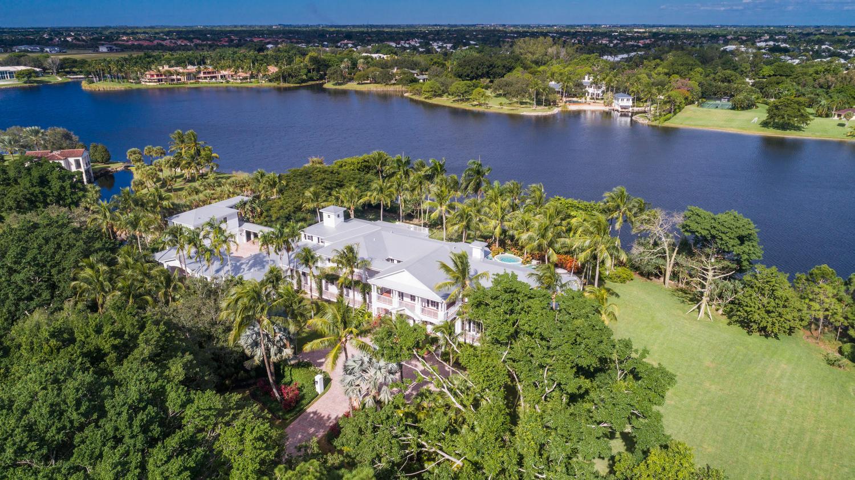 Photo of 6005 Le Lac Road, Boca Raton, FL 33496